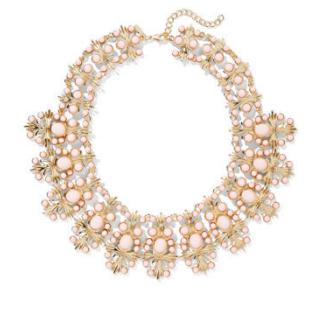 100-accessories-under-25-necklaces