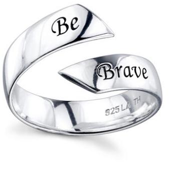 100-accessories-under-25-ring