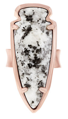 accessory-holiday-gift-guide-fashion-girl-ring