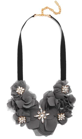 accessory-holiday-gift-guide-necklace