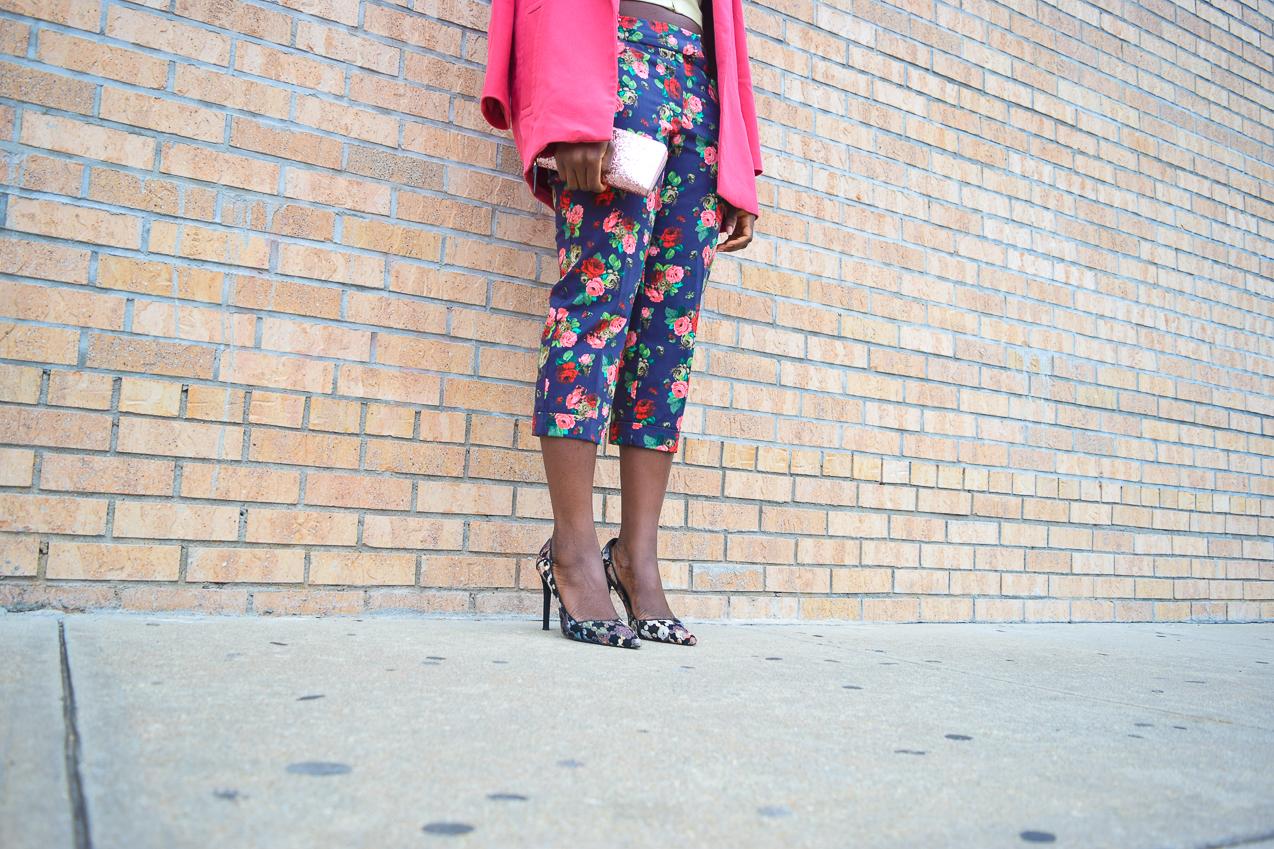 befitting-style-oyinkan-wearing-pink-blazer-floral-pants-11