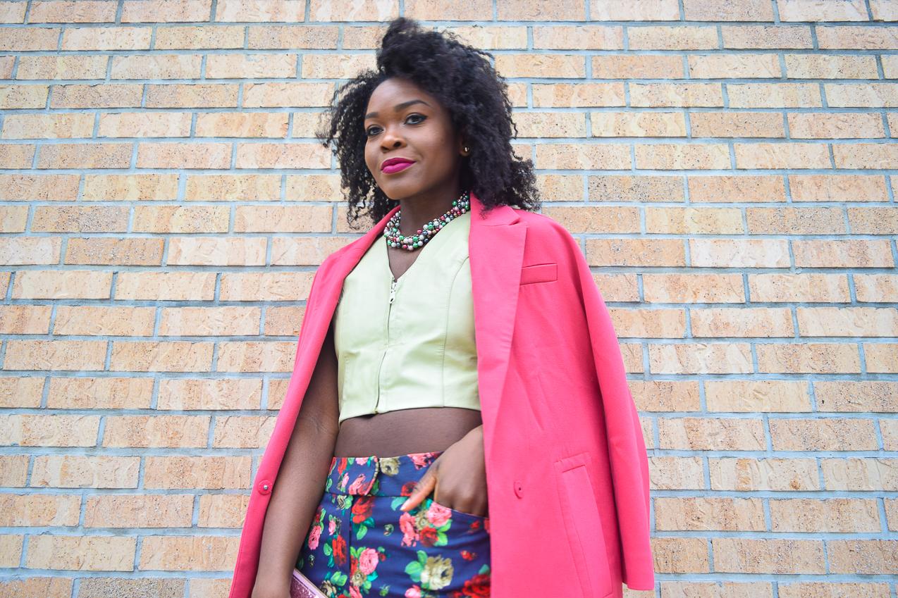 befitting-style-oyinkan-wearing-pink-blazer-floral-pants-16