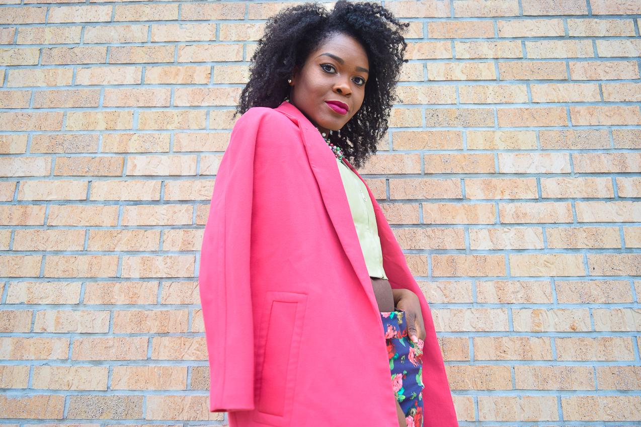 befitting-style-oyinkan-wearing-pink-blazer-floral-pants-17