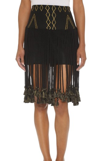 gypset-fringe-skirt-black-1-befitting-pick
