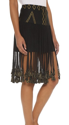 gypset-fringe-skirt-black-3-befitting-pick