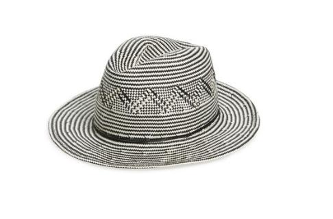Hat Spring Essentials Befitting Style