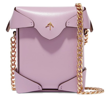 Perfect-Pastel-Crossbody-Bag-Befitting-Picks-Befitting-Style.