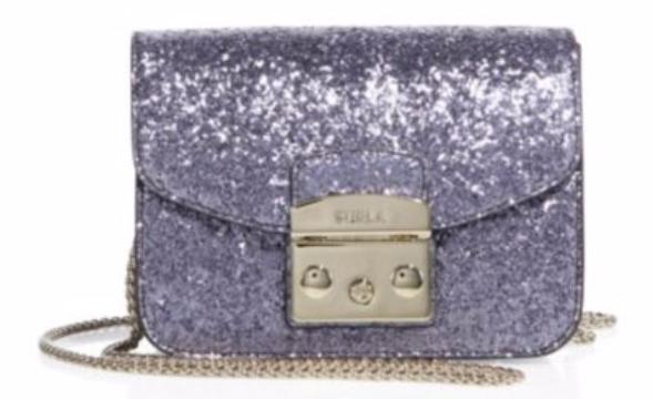 The Mini Crossbody Bag That Waits For No Occasion - Befitting Style - Befitting Picks