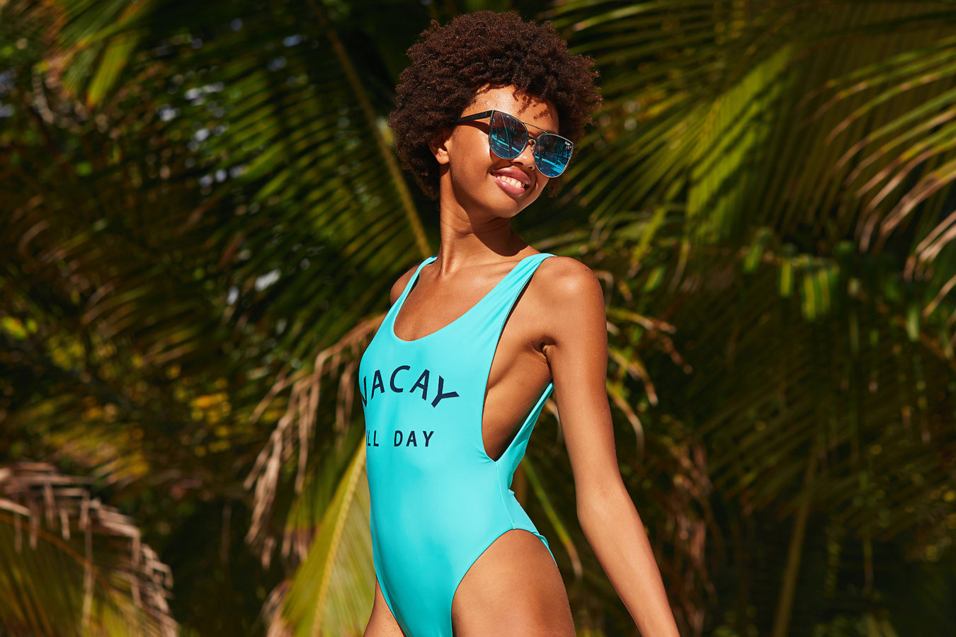 100 Swimsuits and Bikinis Under $50 - Befitting Steals