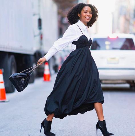 20 Easter Dresses Under $30 - Befitting Style